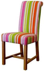 Bespoke Armchairs Uk 40 Best Dining And Side Chairs Images On Pinterest Side Chairs