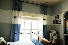 Baby Nursery Curtains Window Treatments - baby room nursery window treatments ideas u2014 nursery ideas baby 5