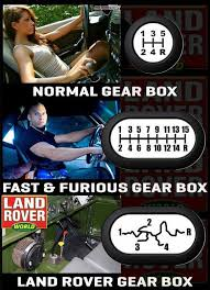 Fast And Furious 6 Meme - seriously album on imgur