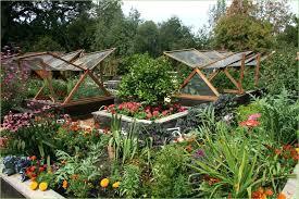 raised veggie garden nice raised veggie gardens stacked herb