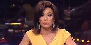 judge jeanine pirro hair petition demand that judge jeanine pirro be fired from fox news