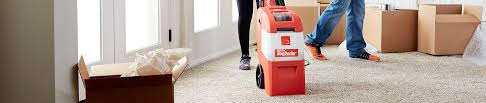 Doctor Rug Rug Doctor Shampooer Repair Denver Vacuum Store