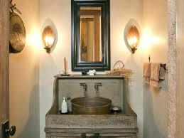 western bathroom ideas beautiful western bathroom ideas or bathroom western decor 77