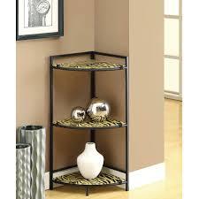 Living Room Corner Decor Modest Ideas Corner Table For Living Room Smartness Design 1000