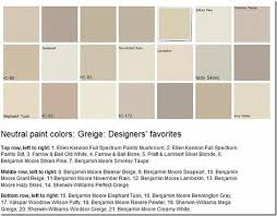 63 best paint colors images on pinterest breads colors and behr