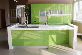 Melamine CabinetsBeige Painting And Melamine Kitchen Cabinet - Kitchen cabinets melamine