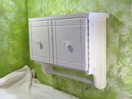 Space Saver Bathroom Bathroom Wall Cabinet Kitchen U0026 Bath Ideas Space Saver