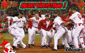 merry sox nation picture 38532180 blingee