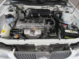 nissan tsuru engine 2015 auto nissan tsuru gsii d h modelo 2015 subasta 276 roja 68