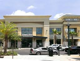 Barnes And Nobles Bay Terrace B U0026n Store U0026 Event Locator