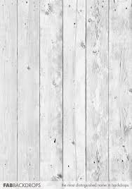 wood backdrop fabdrops weathered white wood backdrop