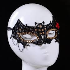 2016 sale new upper half face scary mask darth vader helmet