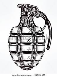 grenade stock images royalty free images u0026 vectors shutterstock