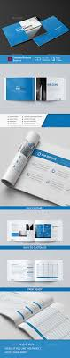 12 page brochure template mini business brochure 12 pages a5 by pro gh graphicriver