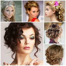 curl updo hairstyles pretty curly updo hairstyles for haircuts