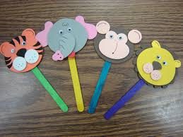 kindergarten craft ideas ye craft ideas