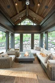 modern exterior design ideas stained shiplap shiplap ceiling