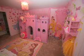Interior Design Simple Barbie Theme by Simple Princess Bedroom Ideas On Budget Howiezine Cute Pink Image
