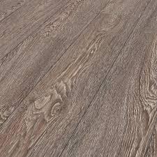 Laminate Flooring Sunderland 10mm Beachcomber Oak Laminate Flooring Laminate Flooring