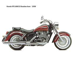 32 best honda shadow images on pinterest shadows honda shadow