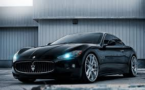 matte black maserati tag for audi rs7 matte black wallpaper 2 audi s7 hd wallpapers