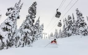 the best early bird ski deals and offers to book now