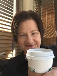 starbucks in sharon heights menlo park california coffee houses