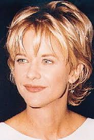 meg ryan s hairstyles over the years unіquе meg ryan hairstyles hair style connections hair style