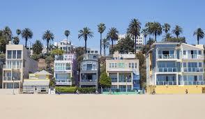 santa real estate los angeles luxury homes for sale