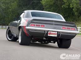 1969 camaro tail lights 1969 camaro c 0906 13 1969 chevy camaro ss rear tail lights