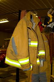 Firefighter Station Boots Canada by Bunker Gear Wikipedia