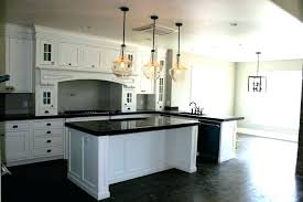 lighting in the kitchen pendant lighting kitchen images wonderful for island best ideas