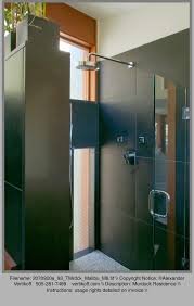 how much does a bathroom remodel cost bathroom traditional with