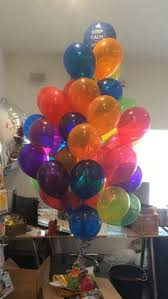 birthday balloon delivery same day 82 85 fort lauderdale balloons delivery http www