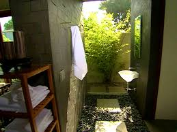 bathroom lovable outdoor bathroom photo overview pictures