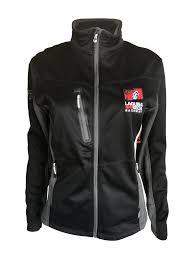 women s bicycle jackets women u0027s jackets u0026 vests u2013 mazda raceway laguna seca official