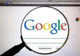 Google Search Meme - google search meme generator imgflip