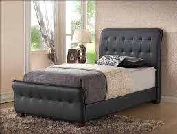 Extra Long Twin Bed Size Beautiful Length Of Xl Twin Bed And Xl Twin Bed Length Modern