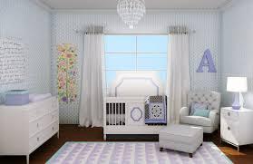 photo chambre bébé déco de la chambre bébé fille sans en 25 idées