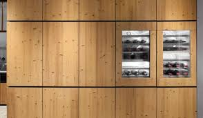 cabinet lovable ikea cabinet doors custom glorious ikea cabinet