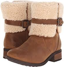 uggs womens boots zappos ugg boots stacked heel shipped free at zappos