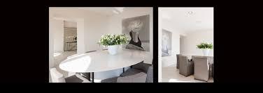 home interior ls alessandra home interiors interior designers tropez tourisme