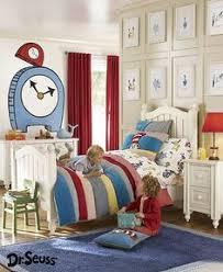 dr seuss quote print kids room decor dr seuss by sunnyrainfactory