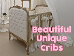 Luxury Baby Bedding Sets 21 Inspiring Ideas For Creating A Unique Crib With Custom Baby