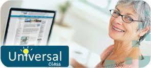 universal online class online learning county district library