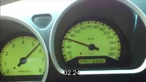 muzyka z reklamy lexus rx 450h taki będzie nowy lexus rc f sport motoryzacja w interia pl