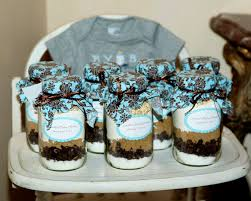 jar party favors cookie recipe in a jar party favors my baby shower