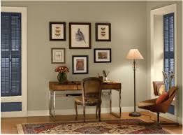 our benjamin moore color picks for 2012 pucher u0027s flooring paint