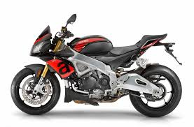v4 motorcycle price 2017 aprilia rsv4 and tuono price announced for the u s