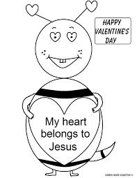 heart belongs to jesus sunday pinterest google images